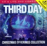 CD & DVD - Christmas Offerings Collection - CMS