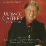 CD - Ultimate Gaither Collection