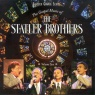 CD - The Gospel Music of the Statler Brothers Vol 2