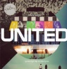 CD - Hillsong United, Live in Miami