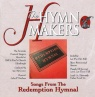 CD - The Hymnmakers: Songs from the Redemption Hymnal