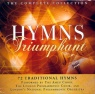 CD - Hymns Triumphant: Complete Collection (2 CD