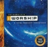 CD - Integrity iWorship - A Total Worship Experience