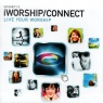 CD -  iWorship/Connect - Live Your Worship