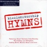 CD - Mission: Worship Hymns