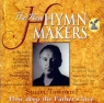 CD - The New Hymnmakers: Stuart Townend