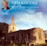 CD - Pam Rhodes - Hearts & Minds (2 cds)