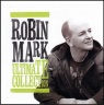 CD - Ultimate Collection: Robin Mark