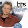 CD - Steven Curtis Chapman's Greatest Hits