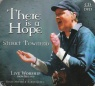 CD - There is a Hope - Live Worship from Ireland with Free DVD