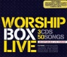 cd_worshipbox3cdsuncontainableworshiplive.jpg