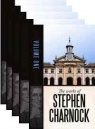 Works of Stephen Charnock, 5 Volume Set