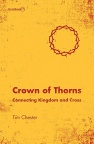 Crown of Thorns, Connecting Kingdom and Cross