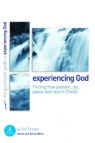 Experiencing God - Good Book Guide