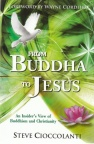 From Buddha to Jesus