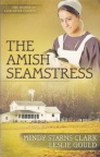 Amish Seamstress, Women of Lancaster County