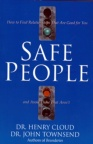 Safe People