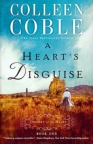 A Heart's Disguise, A Journey of the Heart Series