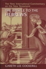 Hebrews - NICNT