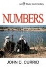 Numbers - EPSC