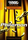 Cover to Cover Bible Study - Philemon