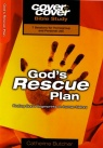Cover to Cover Bible Study - God's Rescue Plan