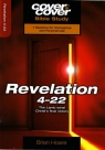 Cover to Cover Bible Study - Revelation 4 - 22