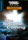 Cover to Cover Bible Study - The Second Coming