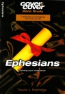 Cover to Cover Bible Study - Ephesians