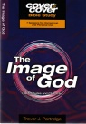 Cover to Cover Bible Study - The Image of God