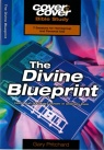 Cover to Cover Bible Study - The Divine Blueprint