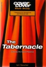 Cover to Cover Bible Study - The Tabernacle