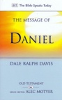The Message of Daniel - BST