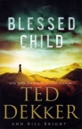 Blessed Child, Caleb Books Series