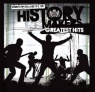 CD - Delirious? History Makers Greatest Hits