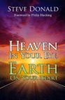 Heaven in Your Eye, Earth in Your Heart