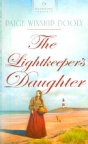 The Light Keepers Daughter, Heartsong Series
