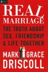 Real Marriage  (Hardback)