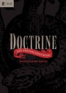 Doctrine: What Christians Should Believe (Re: Lit Books)