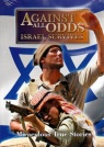 DVD - Against All Odds Israel Survives