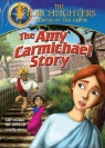 DVD - Torchlighters - Amy Carmichael Story