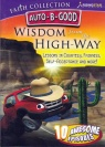DVD - Auto-B-Good, Wisdom from the High Way
