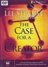 DVD - The Case For A Creator