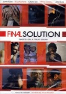 DVD - Final Solution - SOLD OUT