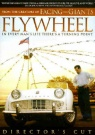 DVD - Flywheel
