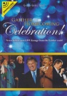 DVD - Gaither Homecoming Celebration