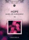 DVD - Hope: When Life Hurts Most
