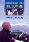 DVD - Going Strongly for the Summit: John Blanchard