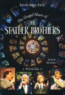 DVD - The Gospel Music of the Statler Brothers Vol 2