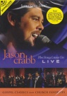 DVD - The Song Lives On Live